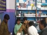 नेपालियों का फर्जी आधार कार्ड बनाकर भारतीय नागरिकता दिलाने वाले गिरोह का भंडाफोड़