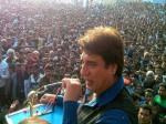 वोटिंग से पहले राज बब्बर ने खेल दिया 'अखलाक कार्ड', बीजेपी अभी भी चुप