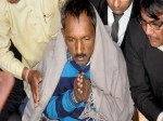 Pradyuman Murder Case:अशोक कुमार की मुआवजे की याचिका को कोर्ट ने ठुकराया