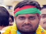 काशी विद्यापीठ छात्र संघ चुनाव में सपा समर्थित राहुल दुबे बने अध्यक्ष, ABVP को मिली करारी हार