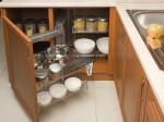 Feng Shui Tips के हिसाब से  सजाए रसोई घर, लाइफ हो जाएगी हैप्पी-हैप्पी