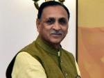 गुजरात के 17वें मुख्यमंत्री बनेंगे विजय रूपाणी, 26 दिसंबर को होगा शपथ ग्रहण समारोह