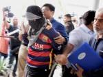 Ryan School: आक्रामक और नशा करने की वजह से आरोपी छात्र को ठहराया गया बालिग