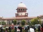 केरल लव जिहाद केस: सुप्रीम कोर्ट ने कहा, एनआईए शादी की जांच नहीं कर सकती है