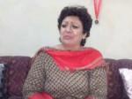 वाट्सएप मैसेज से AMU प्रोफेसर ने 23 साल बाद बीवी को दिया तीन तलाक का जख्म