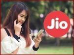 Reliance Jio ने लॉन्च किए 2 नए प्लान, सिर्फ 24 रुपये में मिलेगा अनलिमिटेड डाटा और कॉलिंग