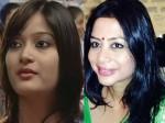Sheena Bora case: अपनी पत्नी को नहीं पहचान सका मुखर्जी परिवार का ड्राइवर