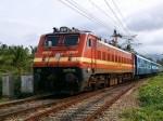 रेलवे की 89000 वैकेंसी पर डेढ़ करोड़ उम्मीदवारों ने किया आवेदन