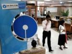 BANK JOBS: SBI में बैंक पीओ के 2000 पदों पर बंपर वैकेंसी