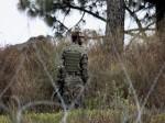 सीजफायर उल्लंघन: पाकिस्तान ने लगातार दूसरे दिन भारतीय डिप्लोमेट को किया तलब