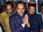 Jai Ram Thakur swearing ceremony: जानिए हिमाचल के सीएम जयराम ठाकुर के कैबिनेट की 5 खास बातें