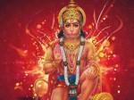 Lord Hanuman: बुद्दि, बल, तरक्की चाहिए तो कीजिए बजरंग-बली को प्रसन्न...