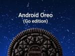 सस्ते स्मार्टफोन के लिए लॉन्च हुआ एंड्रॉएड ओरियो का नया वर्जन Oreo Go