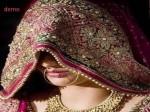 ब्याह के बाद ही पड़ गई थी ससुर की गंदी नजर, नाबालिग बहू ने बताई काली करतूत