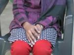 VIDEO: प्यार की आड़ में लूटने वाले आशिकों से सावधान, पढ़िए कैमरे से क्राइम की ये कहानी..