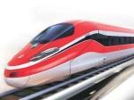 बुलेट ट्रेन के लिए समंदर के अंदर 2022 तक बन जाएगी सुरंग, अगले साल से शुरू होगा काम: अचल खरे