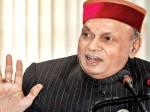 हिमाचल भाजपा में धूमल कैसे बने इतने ताकतवर कि CM तय नहीं कर पा रही पार्टी
