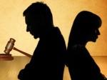 पति को आत्महत्या की धमकी देने वाली पत्नी संग रहना ज्यादा खतरनाक: हाईकोर्ट