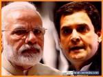 फैसले का दिन: गुजरात-हिमाचल चुनाव परिणाम के लाइव अपडेट्स, विश्लेषण, रियल टाइम एक्शन के साथ