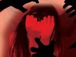 8 साल की बच्ची से करते थे 5 नाबालिग समेत 6 लोग गैंगरेप, पेट दर्द से खुला मामला