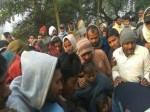 बिहार विरोध के बीच समस्तीपुर में RJD नेता हरिराम यादव की गोली मारकर हत्या