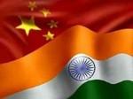 डोकलाम विवाद के बाद भारत-चीन के बीच वार्ता शुरू, अजीत डोभाल ले रहे हैं हिस्सा
