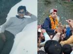 जय राम ठाकुर: गरीबी की दहलीज से हिमाचल प्रदेश के सीएम की कुर्सी तक