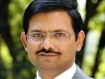 गुजरात के मुख्य सचिव ने बताई चुनाव में भाजपा को क्यों मिली कम सीटें