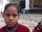 मिर्जापुर: वंदे मातरम बोलने पर छात्रों को पीटने वाले प्रिंसिपल हुए निलंबित