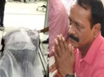 माफिया डॉन मुन्ना बजरंगी के राइट हैंड की लखनऊ में हत्या, पूर्वांचल में गैंगवार के आसार