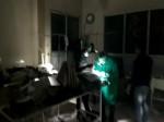 VIDEO: फर्जी कंपनी ने नेत्र शिविर लगाकार किया टॉर्च की रोशनी में मोतियाबिंद का ऑपरेशन, CMO निलंबित