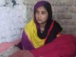 रामपुर तलाक केस: पति से सुलहनामे के तहत गुलफशां को करना पड़ेगा हलाला