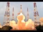 बड़ी उपलब्धि- अंतरिक्ष में ISRO भेजने जा रहा है 31 उपग्रह
