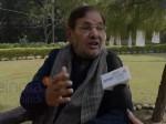 खास इंटरव्यू: शरद यादव ने PM मोदी को घेरा, नीतीश कुमार भी निशाने पर