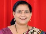 मेरठ: बीएसपी की मेयर ने आते ही लिया बड़ा फैसला, निगम की बैठकों में नहीं होगा 'वंदे मातरम्' का गान