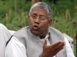 'बीजेपी ने छोटा किया नीतीश का कद' ,जेडीयू के बागी नेता उदय कुमार का दावा- अभी और 6 नेता होंगे बागी
