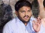 हार्दिक का दावा- 'EVM में छेड़छाड़ कर जीती BJP, मेरे पास सबूत हैं'