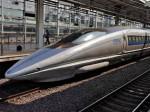 बुलेट ट्रेन: जापानी कंपनियों को लाभ, Make In India बैक फुट पर