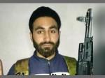 AMU स्कॉलर मन्नान वानी आतंकी संगठन हिज्बुल मुजाहिदीन में शामिल