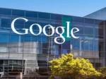गूगल ने लॉन्च किया बुलिटेन ऐप, इस तरह कर सकेंगे इस्तेमाल