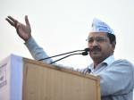 केजरीवाल के अयोग्य विधायक बोले: पार्टी और नेता के लिए जान दे देंगे