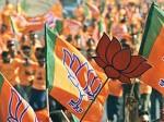 मध्य प्रदेश निकाय चुनाव: देवास में बीजेपी को झटका, RIGHT TO RECALL में हारीं पार्टी उम्मीदवार, भिंड में BSP की जीत