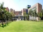 हिमाचल में AIIMS को मंजूरी, 1351 करोड़ की लागत से बनेगा 750 बिस्तरों का अस्पताल