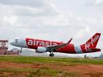 AirAsia का धमाकेदार ऑफर, मात्र 99 रुपए में करिए इन 7 शहरों का सफर, इंटरनेशनल फ्लाइट्स 1,499 रुपए से शुरू