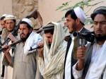 काबुल हमला: अफगानिस्तान ने हक्कानी नेटवर्क को ठहराया जिम्मेदार, जानिए इस खतरनाक आतंकी संगठन के बारे में