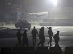 काबुल हमला: मिलिट्री एकेडमी पर अटैक के पीछे पाकिस्तान की करतूत, आतंकियों को उपलब्ध कराई सामग्री