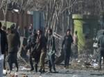 काबुल हमला: अमेरिका ने कहा-  अफगानिस्तान में अमन के लिए तालिबान के खिलाफ दुनिया एक साथ खड़ी हो