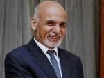 काबुल हमला: अफगानिस्तान के राष्ट्रपति अशरफ गनी ने नरेंद्र मोदी से की बात, पाकिस्तानी पीएम का नहीं उठाया फोन