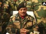 सीजफायर उल्लंघन में एक जवान की शहादत पर बीएसएफ ने पाकिस्तान को दिया करारा जवाब