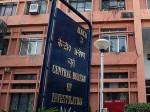 मेघालय: मुश्किल में कांग्रेस सरकार, मंत्री और मुख्य सचिव के खिलाफ केस दर्ज